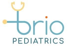 Brio Pediatrics