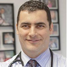 Dr. Shneker 2